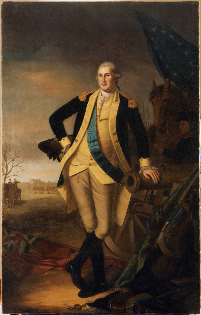 george-washington-2
