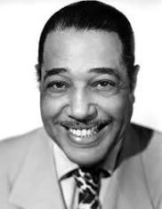 Duke Ellington2