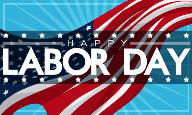 Happy-Labor-Day-1