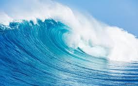 Inspire wave