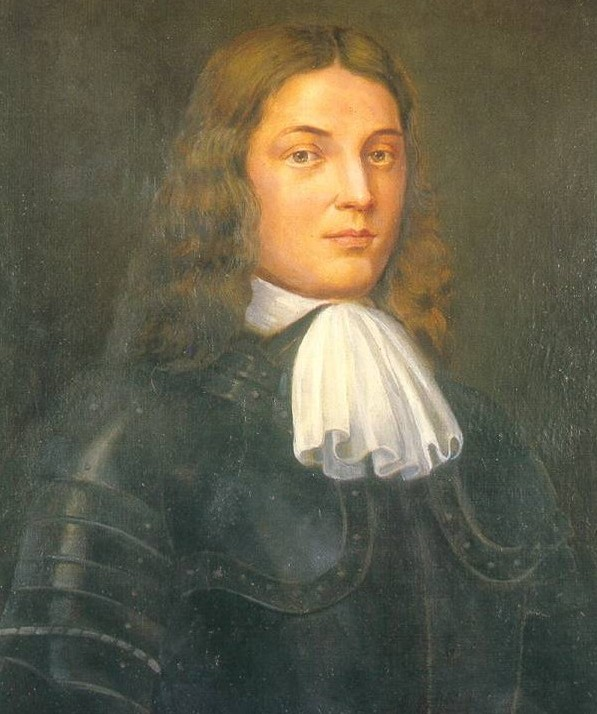 William-Penn-in-Armor (1)