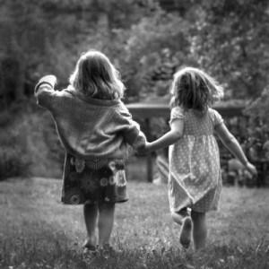 Inspire 2 children friends 2