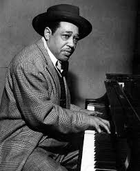 Duke Ellington 3