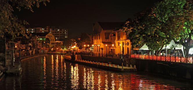 Malacca 2