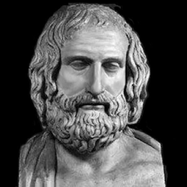 Anaxagoras 2
