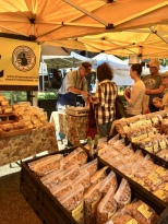 Tony Inzana farmer's market 2