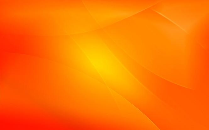 Orange super orange